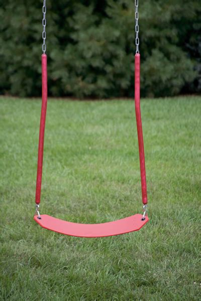red swing set gera gardens 187 wood swing sets options seats