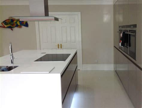 moderne len schlafzimmer moderne wohnzimmerlen wohnideen minimalistischem