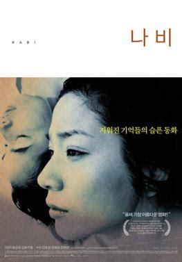 film menceritakan nabi nuh nabi film wikiwand