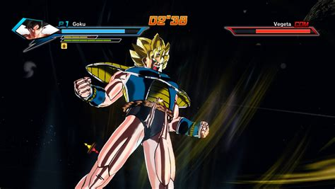 download game dragonball online mod dancokers dragon ball xenoverse 2 pack 1 xenoverse mods