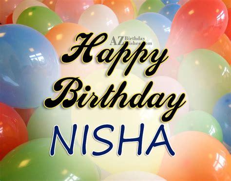 Happy Birthday Nisha Mp3 Download | happy birthday nisha