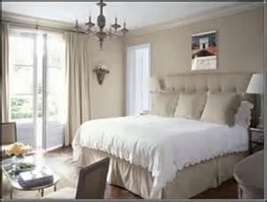 Small Master Bedroom Decorating Ideas Diy Fotos De Habitaciones Principales Dise 241 O De Dormitorios