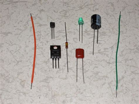 electronic capacitors wiki electronic capacitors wiki 28 images image gallery electronic capacitors swan electronics