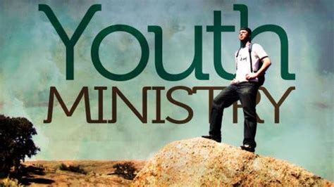 powerpoint templates youth ministry church powerpoint template youth ministry sermoncentral com