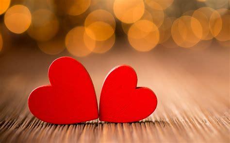love heart wallpaper hd wallpapertag