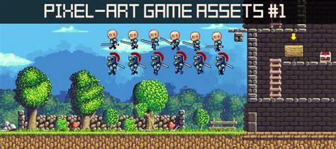 pixel games play pixel art online games pix city buy pixel art game assets 1 for ui graphic assets