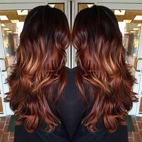 50 best balayage hair colour ideas 2018 full collection 50 best balayage hair colour ideas 2018 full collection