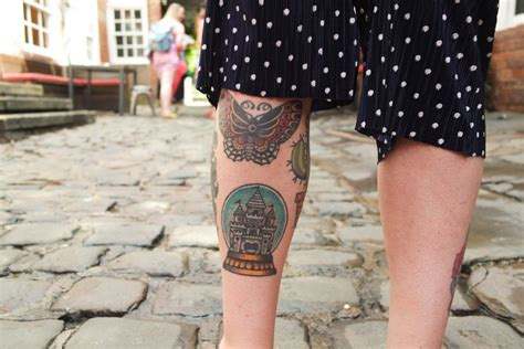 tattoo leeds walk in the official blog for things ink independent tattoo