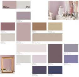modern interior paint colors and home decorating color