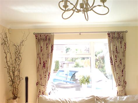 curtains blinds co uk our projects