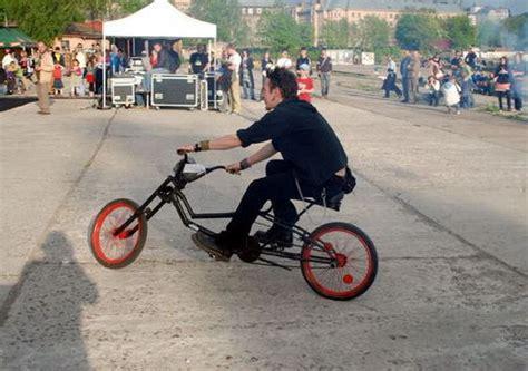 imagenes bicicletas raras las bicicletas m 225 s raras del mundo el blog del ciclismo