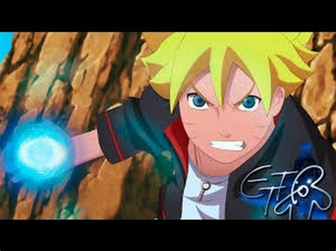 film boruto streaming fr boruto naruto the movie first trailer english sub youtube