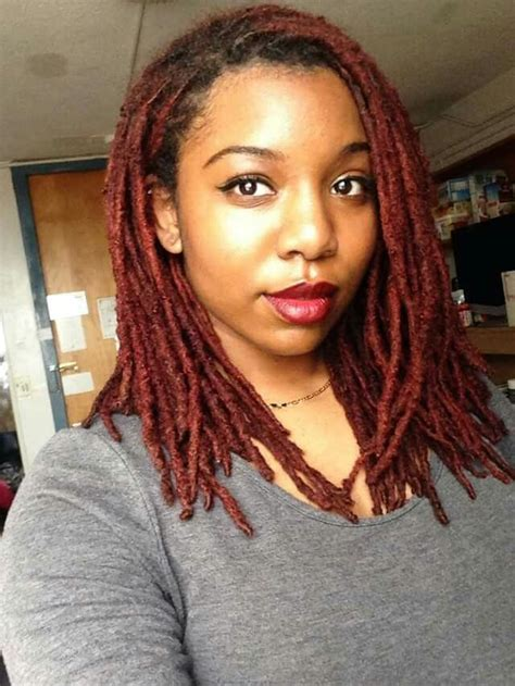 hairstyles for women over 50 with dreads 184 best images about lovely locs on pinterest