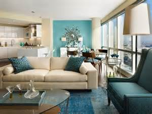 Livingroom Set Up Housing Trends 44 Examples How To Set Up The Living