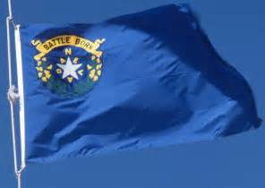 nevada state colors nevada state flag 3 x 5