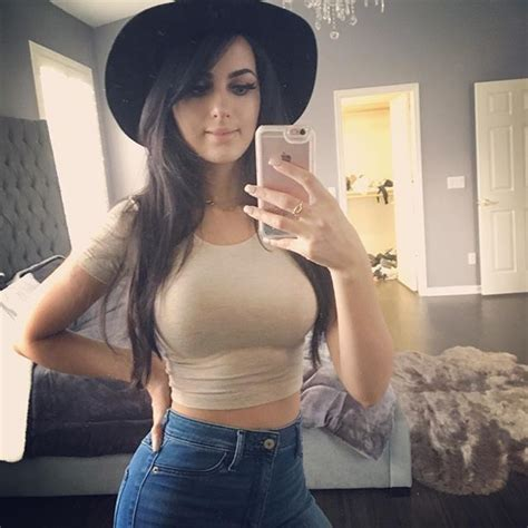 Bj 9216 Black City Sleeve Blouse pin by ad on sssniperwolf sssniperwolf