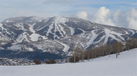 steamboat lift tickets steamboat lodging and lift ticket deals lamoureph blog