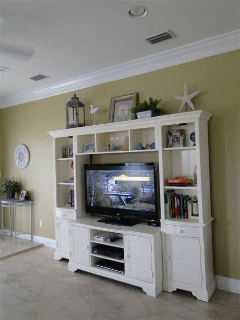 living room entertainment ideas 56 best entertainment center ideas images on