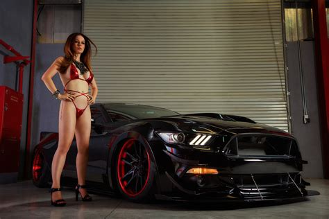 Auto Tuning 2017 by Kalender 2017 Miss Tuning In Der W 252 Ste Spothits