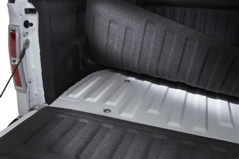 2014 silverado bed liner bedtred ultra complete truck bed liner by bedrug for chevy