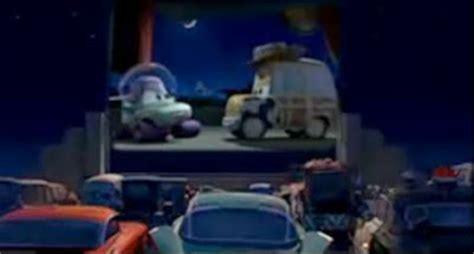 mensajes subliminales toy story 1 los secretos de toy story 3 y pixar taringa