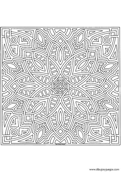 imagenes para dibujar muy dificiles dibujos dificiles para imprimir imagui