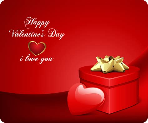 valentines day cards images valentine s day card vector free vector 4vector