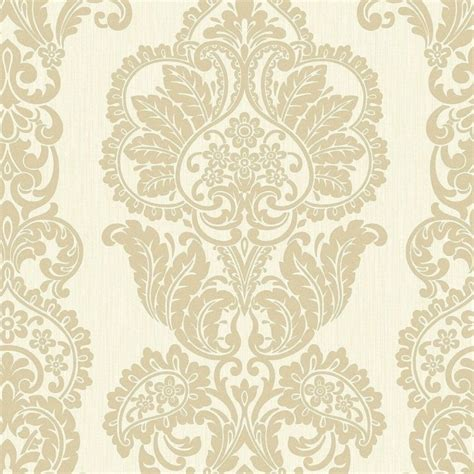glitter wallpaper wickes damask wallpaper cheapest wallpaper uk