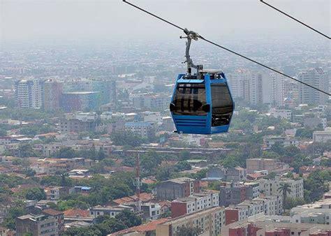 transporte del 2016 en colombia transporte en cali colombia turismo en colombia gu 237 a