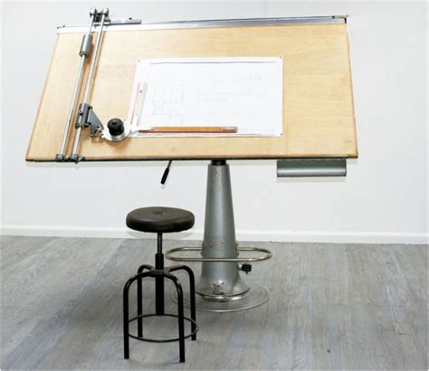 Drafting Table Ideas Best 25 Modern Drafting Tables Ideas On Drawing Desk Wood Drafting Table And Push