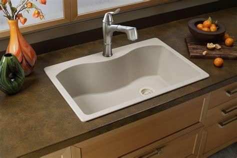 granite composite kitchen sinks vs stainless steel kitchen amazing vintage modern kitchen fixture cream