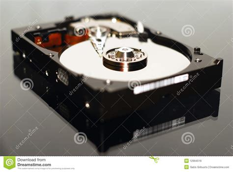 Hardisk 40gb disk 40gb royalty free stock images image 12994519