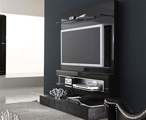 tv stand designs for hall mark ruckledge s blog lcd tv showcase designs july 15