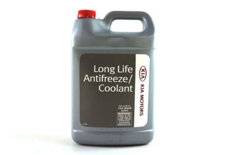 Kia Antifreeze by Compare Price To Kia Antifreeze Tragerlaw Biz