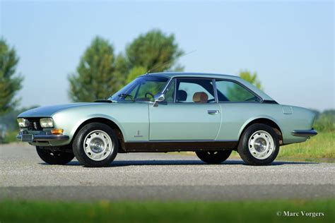 peugeot 504 coupe peugeot 504 coupe 1978 welcome to classicargarage