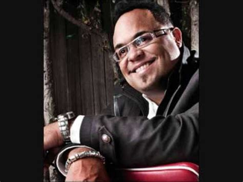 Cd Ori Decade The Best Of Israael Houghton New Breed 2 Cds every prayer by israel houghton