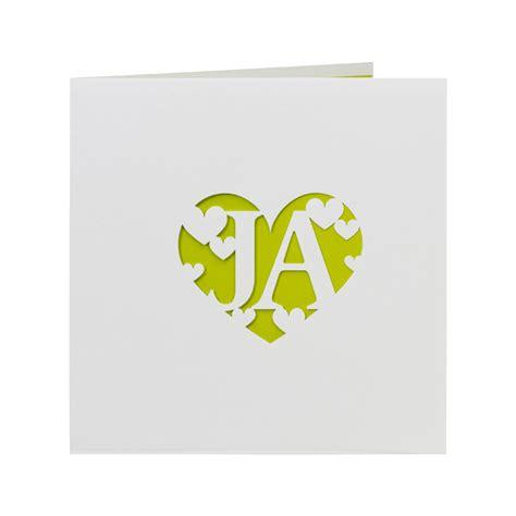 Hochzeitskarten Gestalten Lassen by Hochzeitseinladungen Und Hochzeitskarten Sofort Drucken In