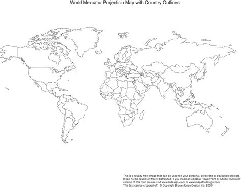 class resources  woolseys global history page