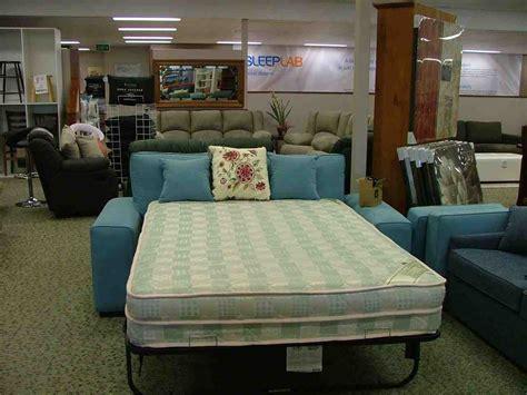 Who Wrote Sleepers Lazy Boy Sleeper Sofa Reviews Home Furniture Design
