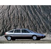 Les Concepts ItalDesign  Lancia Medusa 1980