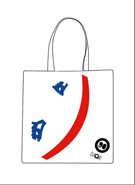 designboom contest smileycow designboom com