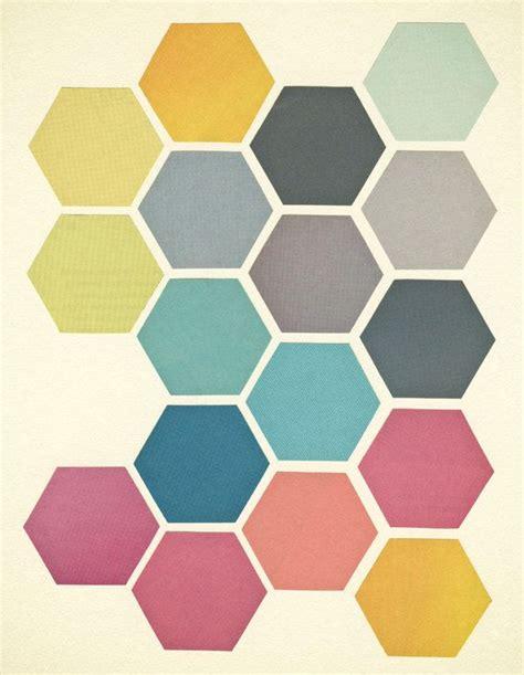 design pattern hexagon 99 best geometric patterns images on pinterest geometric