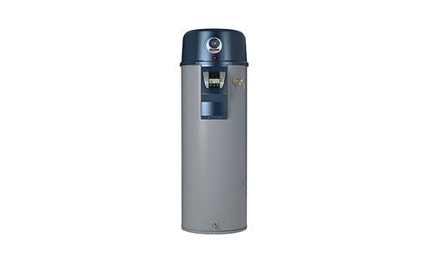 state water heaters state water heaters featured on tv show 2016 11 29