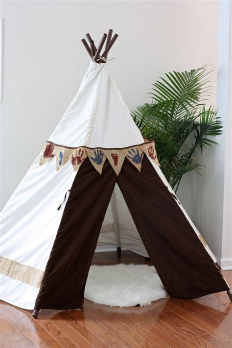 dog constantly peeing in house tee pee tent pattern instant download patterns etsy and tees