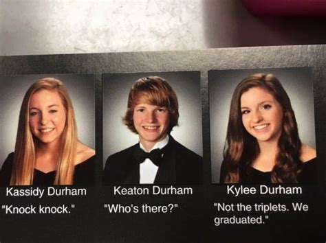 yearbook the most memorable moments of 2017 books the 28 absolute best yearbook quotes from the class of