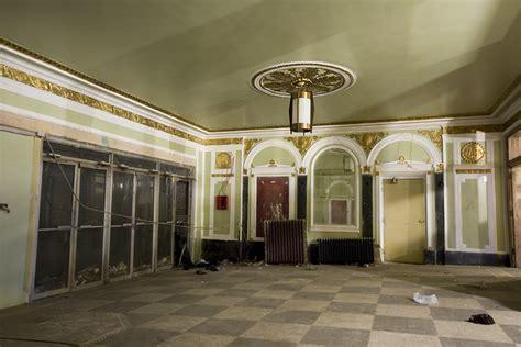 logan section of philadelphia logan theatre in philadelphia pa cinema treasures