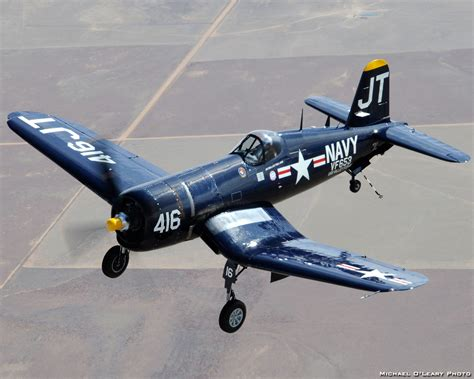 corsair r駸ervation si鑒e warbird depot fighters gt jim tobuls chance vought f4u 4
