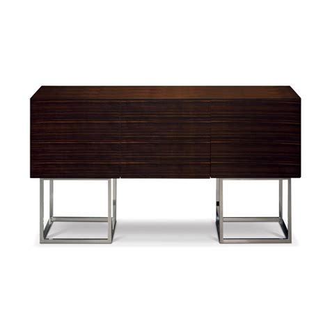 sideboard sofa kotta sideboard sofa back table matsuoka furniture