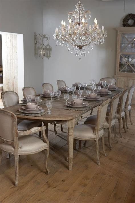 chandelier dining room 15 dining room chandelier ideas rilane