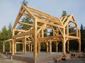 Frame House Designs uk timber frame house builder fined 163 100k for fire hazards cga